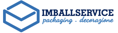 ImballService